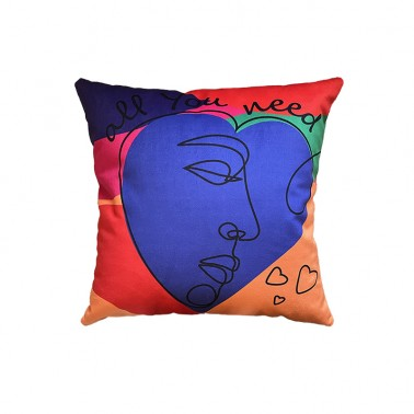 coussin-venera-creation-all-you-need-is-love